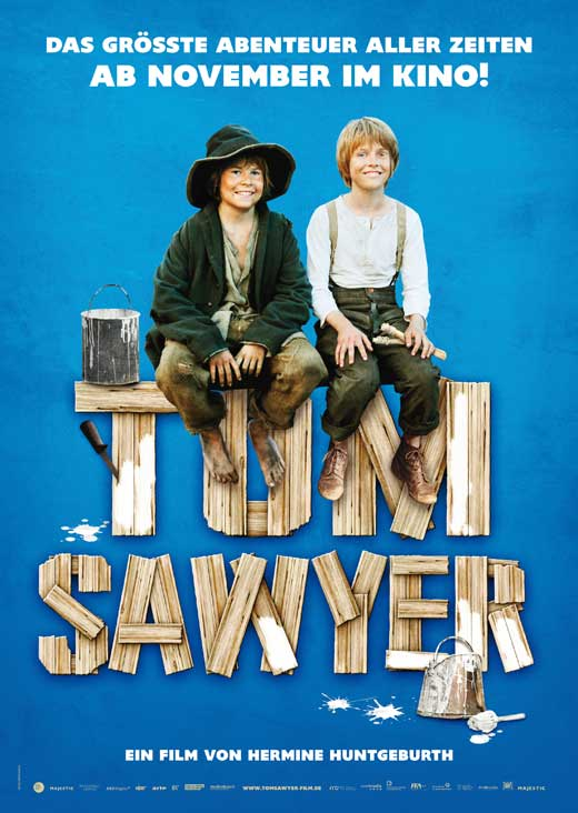 tom-sawyer-movie-poster-2011-1020724302